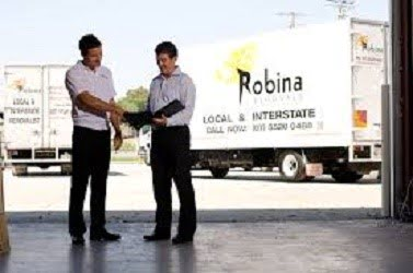 moving-forward-with-robina-town-centre