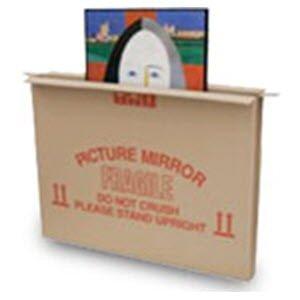 picture-box