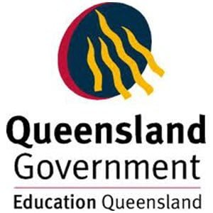 qld-government-education