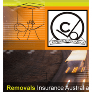 robina-removals-insurance