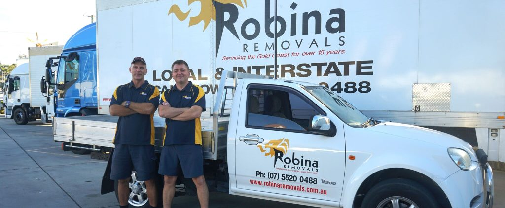 removalists-gold-coast